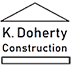 K Doherty Construction